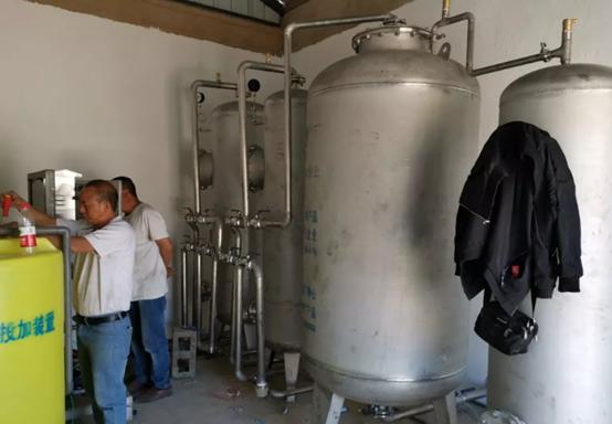 全自动一体化净水设备.png